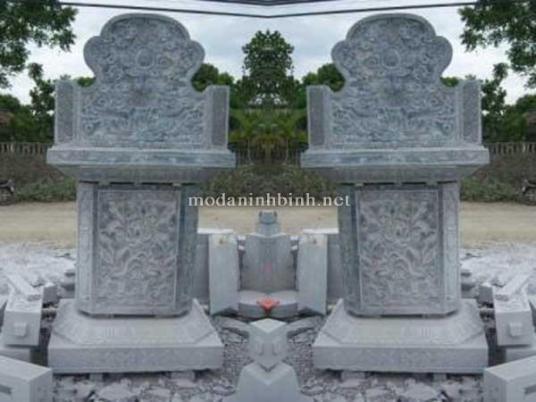 Cây hương đá NB 008