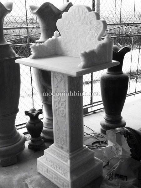 Cây hương đá NB 012