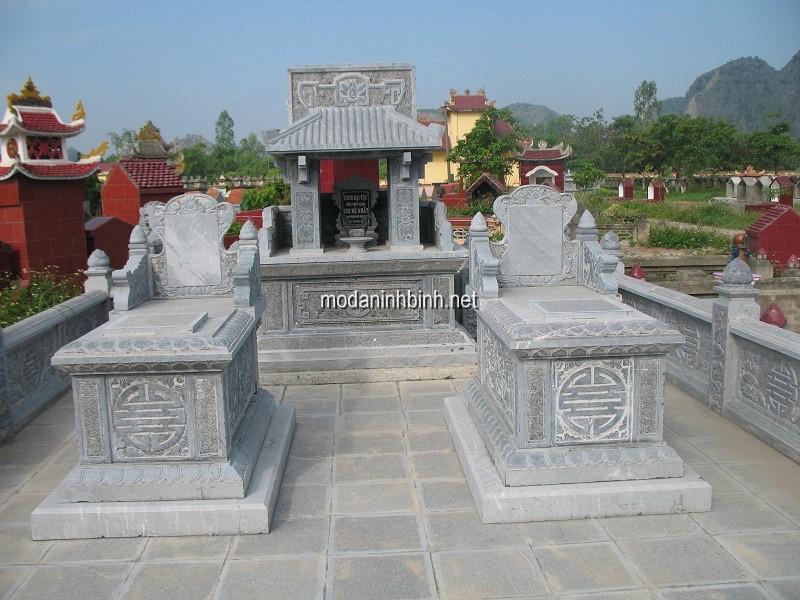 mo-khong-mai-da